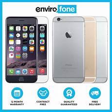 ebay 16gb neu iphone 6 iphone 6 16gb neu ebay kleinanzeigen