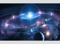 [49 ] Universe Wallpaper Desktop on WallpaperSafari
