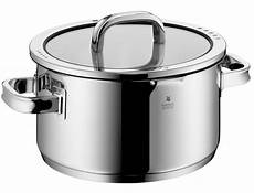 wmf topfset function 4 schwarz kaufen bei cookinglife de