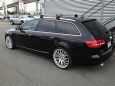 2009 audi stasis avant 49 500 audi audi for the a4 s4 tt a3 a6 and more