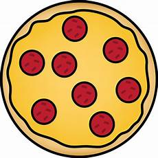 cheese pizza slice clipart wikiclipart clipartix