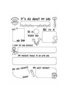 english worksheet it 180 s all about my dad i love my dad