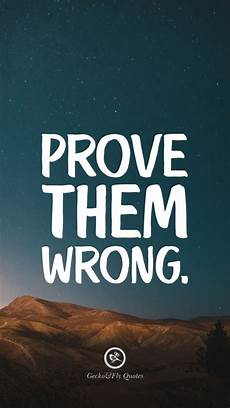 hd wallpaper quotes for iphone 100 inspirational and motivational iphone hd wallpapers