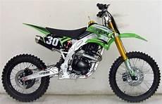 250cc dirt bike top amazing sports bike dirt bike 250cc