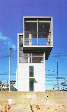 4x4 house tadao ando architecture and interior design pinterest arquitectura