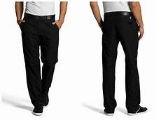 hugo haddys golf mens 33x32 regular fit