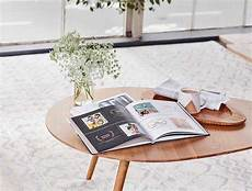 photography coffee table book 80 photo book ideas to inspire you shutterfly