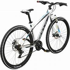 Bulls Mountainbike 29 Zoll - bulls raptor disc 29 zoll mountainbike 41 cm shop