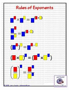 visual algebra worksheets 8622 algebra formulas by color interactive notebook pages graphic organizer algebra formulas