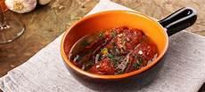 zuppa di pesce surgelata come cucinarla zuppa di pesce surgelata cucinarepesce