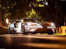 2020 ford gt supercar ford gt mk ii 2020 pictures information specs