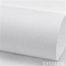 papier fibre de verre lisse toile de verre cacher les d 233 fauts de surface avec la