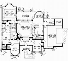 house plans 2000 to 2500 square feet floor plans glazier homes