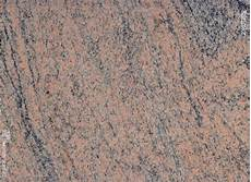 And Granite by Granits Choisir Sa Naturelle
