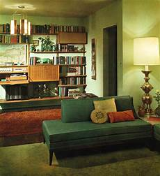a 60s inspired apartment with a creative layout and upbeat 1960s decor retro living rooms mid century modern decor