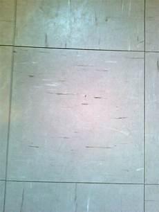 ist das asbest sind das in dem bild floor flex asbest