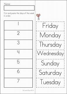 free worksheets days of the week 18254 summer review summer literacy and literacy worksheets