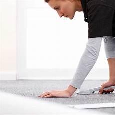 teppich selbst verlegen teppich verlegen
