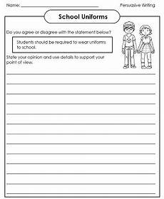 essay worksheets printable writefiction581 web fc2 com