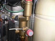 probleme de gaz panne chaudiere frisquet hydroconfort le site d 233 co