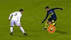 Best Football Skills Tricks 2017