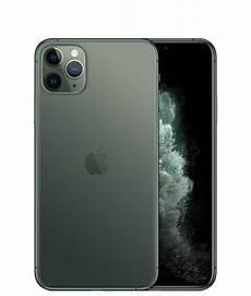 apple iphone 11 pro max характеристики мнения ревю