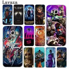 Samsung J3 Guardians Of The Galaxy lavaza guardians of the for galaxy phone cover for