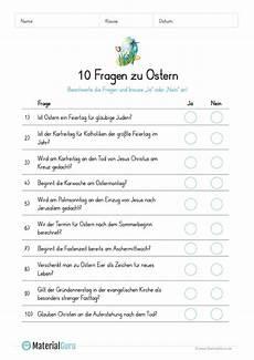 osterhase malvorlagen gratis quiz malbild