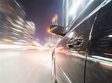 chauffeur privé avis le service de vtc chauffeur priv 233 s offre une lev 233 e de fonds de plus de 5 millions d euros
