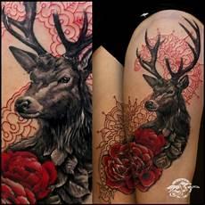 beste natur tattoos bewertung de lass deine