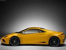 2010 Lotus Elan Concept Car Wallpaper  HD Wallpapers