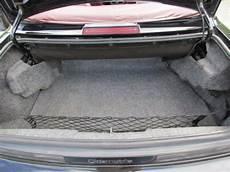 motor repair manual 1993 oldsmobile cutlass cruiser seat position control 1993 oldsmobile cutlass supreme convertible for sale or trade motorland motorlandamerica com