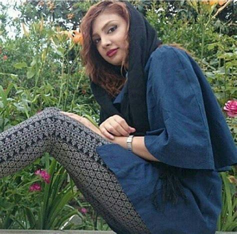 Sex Irani New