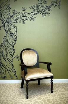 Easy Wall Murals