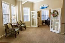 Crestwood Apartments Greenwood Indiana by Crestwood West Indianapolis In Apartment Finder