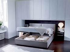 da letto con armadio a ponte da letto con armadio a ponte arredamento casa