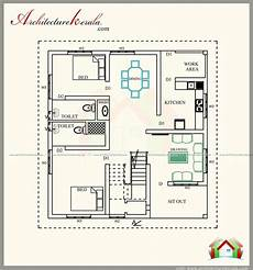 affordable house plan with over 1700 living sq 1700 sq ft house plan 4 bed room with attached bathroom