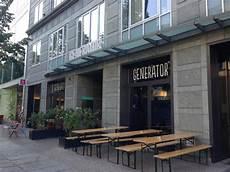 frente picture of generator hostel berlin mitte berlin