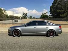 1000  Images About Audi On Pinterest A6 A4