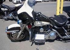 Harley Davidson Rockville by 1996 Harley Davidson 174 Flhtp Electra Glide 174 Black