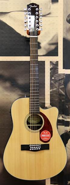 fender cd 140sce acoustic electric guitar fender cd 140sce 12 dreadnought acoustic electric guitar 12 string ebay