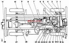 free online car repair manuals download 2000 land rover discovery series ii user handbook free download land rover serie iii workshop manual part 1 auto repair manual forum heavy