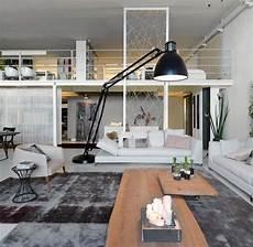 three creative lofts fit for stylish three creative lofts fit for stylish artists loft
