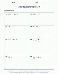one step equations integers answers mathworksheets4kids tessshebaylo