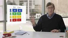 pay to bid auction adwords auction update from hal varian