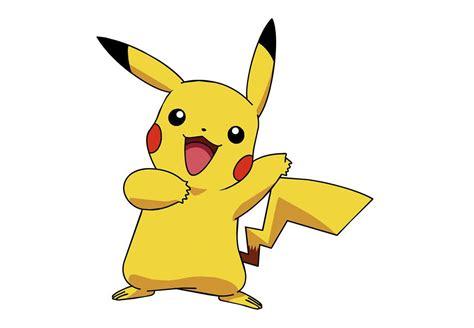 Dubhappy Pokemon