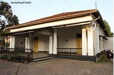 Desain Rumah Belanda Kuno 0821 9700 5757 Wa Interior