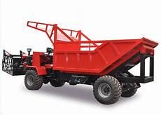 Einfache Ausmalbilder Traktor Einfache Struktur Traktor Kipper