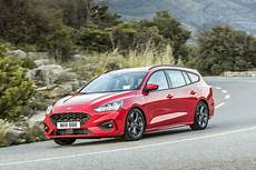 Ford Focus 2018 Marktstart - ford focus 2018 a prueba un futuro superventas con mucha
