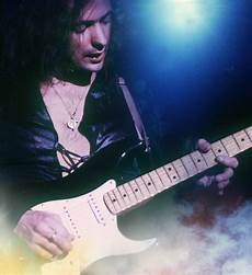 341 Best Ritchie Blackmore Images On